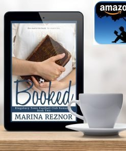 marina reznor booked epub kindle version
