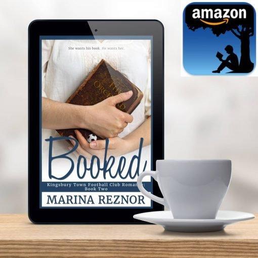 marina reznor booked epub kindle version